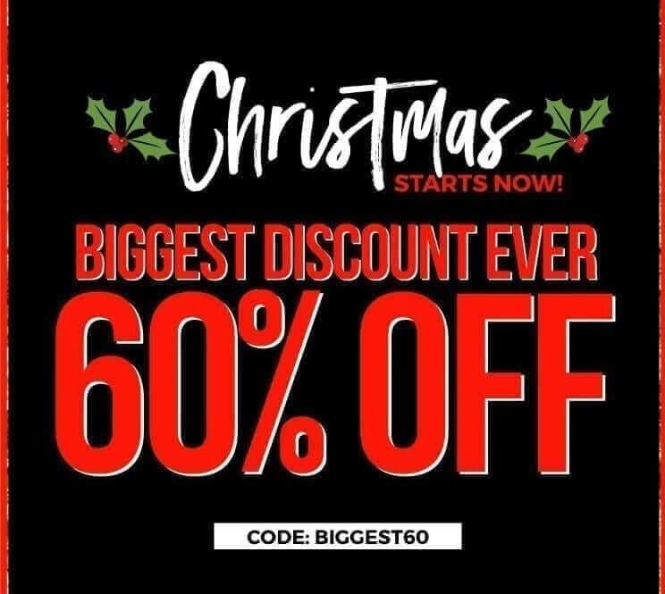 Office Christmas Newsletter Ideas from www.getmailbird.com