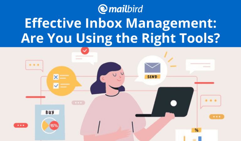 Effective Inbox Management - Are You Using the Right Email Tools.png