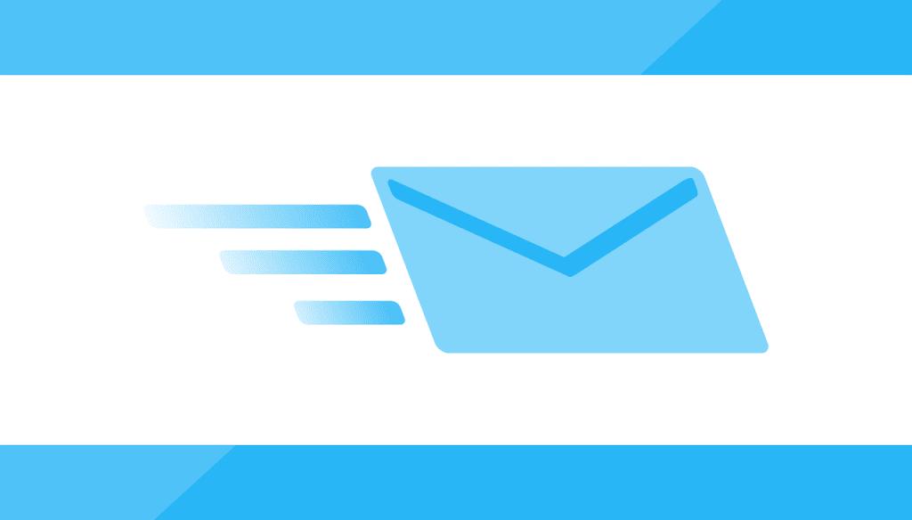 3 Ways to Move Emails Between Accounts