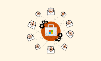 Best Windows Apps to Manage Multiple Email Accounts