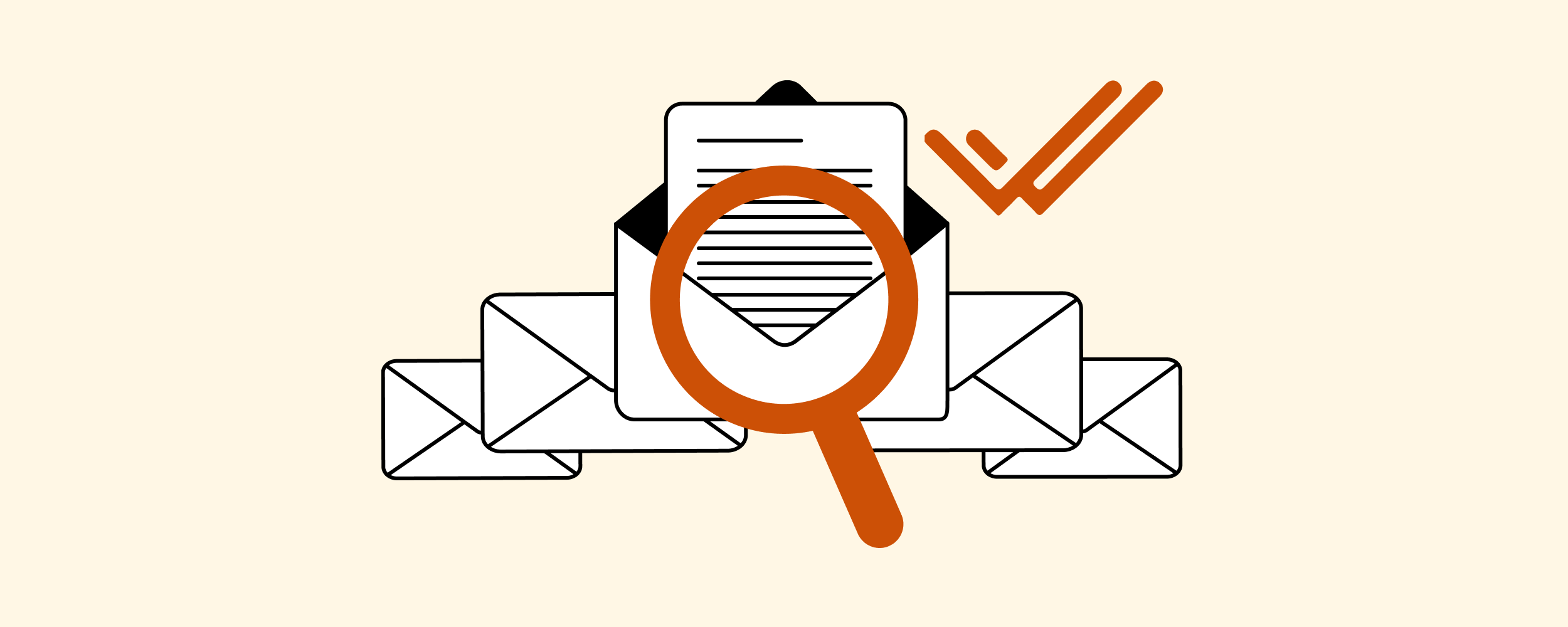 What is email tracking