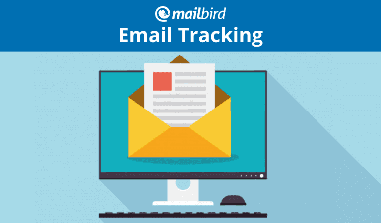 All you ever wanted to know about email tracking