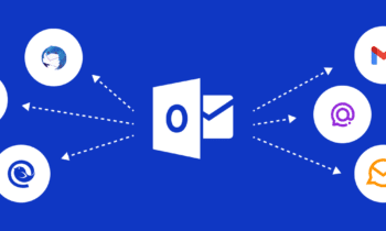 8 Outlook Alternatives: Best For Windows, Free, Mobile and Mac