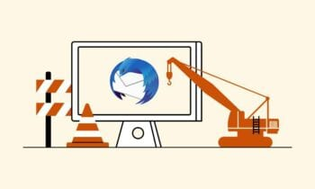 6 Common Thunderbird Email Problems with Simple Solutions