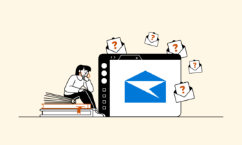 Alternative to Windows 10 Mail App: Manage  Multiple Accounts with Ease