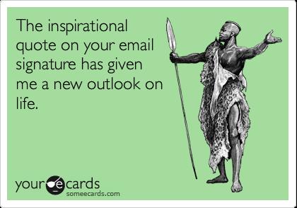 inspirational-quote-idiot