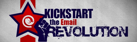 kickstart-the-email-revolution