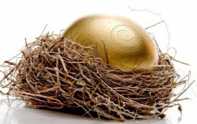 mailbird_golden_egg-395x250