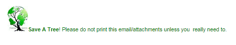 save-a-tree-email-signature